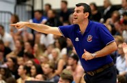 Video: Kapoulas Reflects On Early BBL Cup Exit