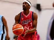 Report: Bristol Flyers 66–86 London Lions