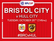 Preview: Bristol City v Hull City