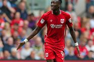 Abraham Says Under-21 Opportunity Is Special