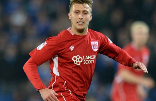 Report: Cardiff City 2-1 Bristol City