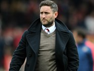 Press Conference: Johnson Pre-QPR