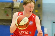 Report: Bristol Flyers U14s I 67-62 Reading Rockets
