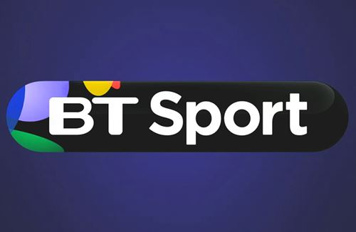 BT Sport to broadcast the AJ Bell National Badminton League