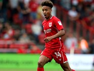 Reid A '50/50' Doubt For Saturday