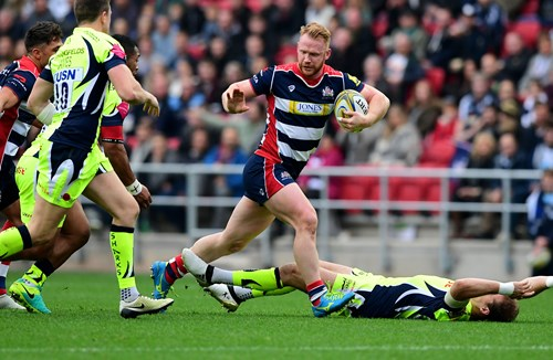 Tickets Available Online For Sale Sharks Clash