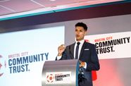 Community Trust Launches Brand New Education Course