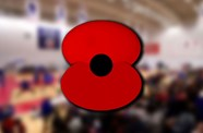 Bristol Flyers Will Remember Them