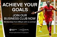 Grow Your Business With Bristol Sport's New Lansdown Club Memberships