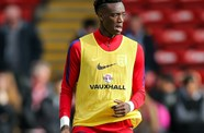 Abraham Keeps England Under-21 Spot