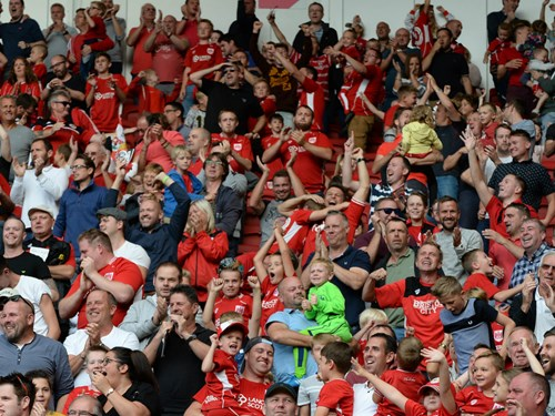 City Season Cards Among The Championship's Cheapest