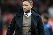 Press Conference: Johnson Pre-Wigan Athletic