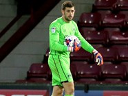 Fielding Returns From Injury At Birmingham