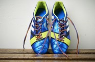 Bristol Rugby Supports Stonewall's Rainbow Laces Campaign