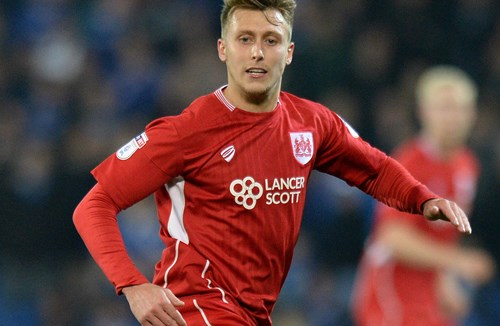 Freeman Fit For Reading Trip