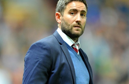 There Will Be Changes - Johnson