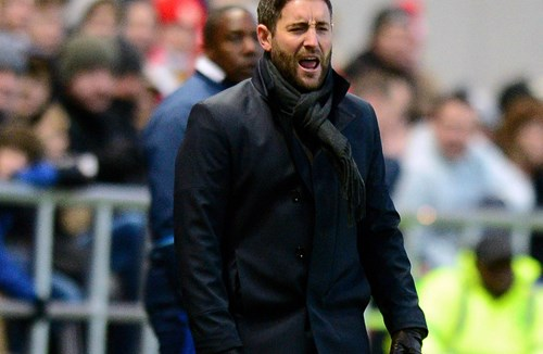 Johnson Admits 'Relief' After Return To Winning Ways