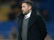 Press Conference: Johnson Pre-Huddersfield Town