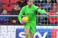 Fielding Could Return At Wolves