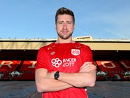 Hegeler Moves To City