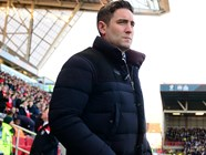 Signings Can Provide Lift - Johnson