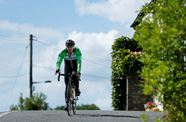 Routes Revealed For Break The Cycle 2017