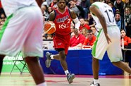 Gallery: Bristol Flyers 93-72 Manchester Giants