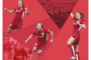 Bristol City Women 2017 Fixtures Announced