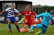 PREVIEW: Sunderland Ladies v Bristol City Women