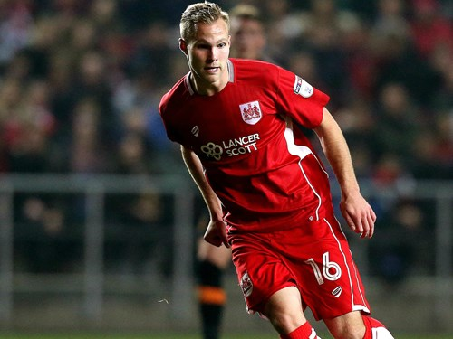 Engvall In For First Start Since October