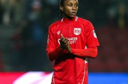 McCoulsky Recalled From Torquay
