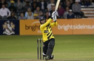 Jack Taylor Signs New Contract At Gloucestershire