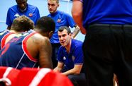 Kapoulas - 'We Must Bounce Back At The Copperbox'