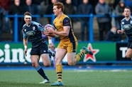 GALLERY: Cardiff Blues 37-21 Bristol Rugby