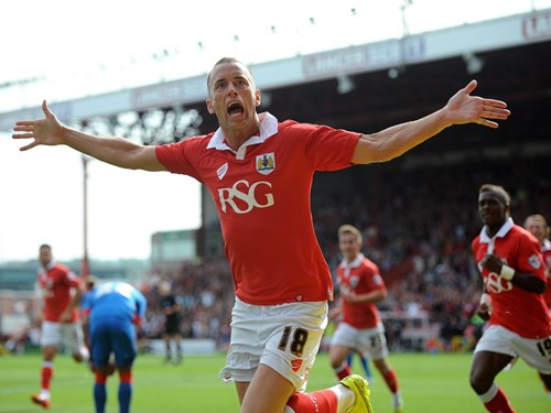 Preview: Doncaster Rovers v Bristol City