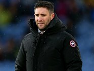 Johnson Praises City Young Guns