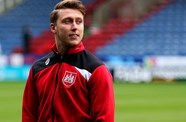 Freeman Completes QPR Switch