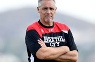 Press Conference: Pemberton Pre-Derby County
