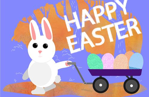 Egg-cellent Easter Party At Ashton Gate - Free For Members!