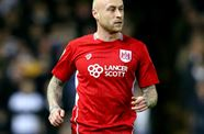 Fighting To The End Will Serve Us Well - Cotterill