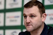 Conor McPhillips Set To Join As Assistant Coach