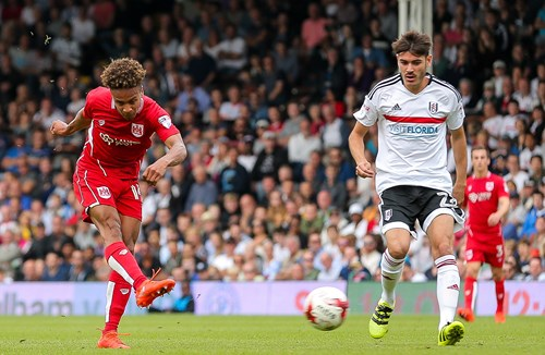 Preview: Bristol City v Fulham