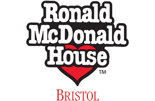 Fulham Bucket Collections: Ronald McDonald House