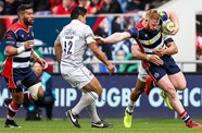VIDEO: Bristol Rugby 12-11 Bath Rugby