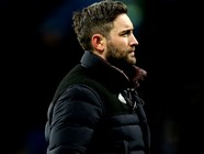 Johnson Left Frustrated By Burton Stalemate