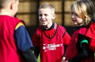 Trust Announces Dates For Easter Holiday Camp