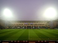Preview: Preston North End Away