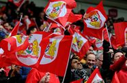 Season Cards Back On Sale From Monday