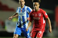 All-Ticket Ruling For Brighton Trip