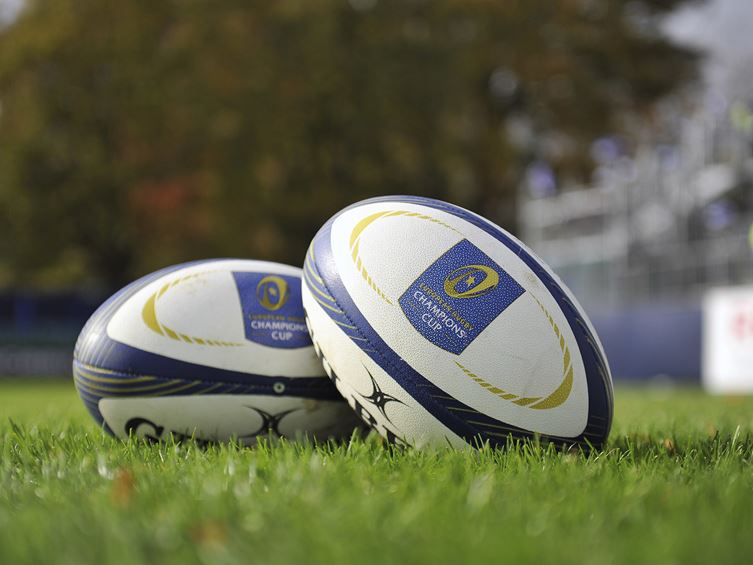 Find your local rugby clubs